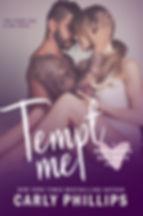 Tempt Me Ebook.jpg