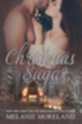 christmas sugar.jpg