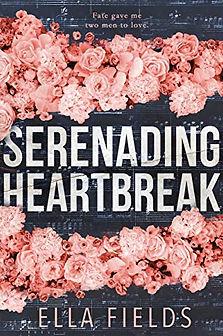 serendaing heartbreak.jpg