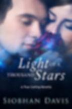 light of a thousand stars.jpg