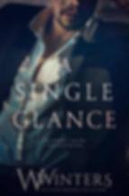 a single glance.jpg