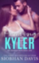 finding kyler.jpg