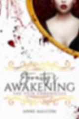eternitys awakening.jpg