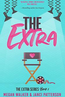 The_Extra_1600x2500.jpeg