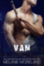 BAM - Van - ebook.jpg