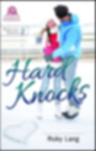 HardKnocks.jpg