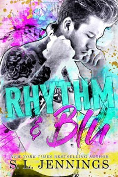 SLJRhythm&BluBookCover55x85_MEDIUM.jpeg