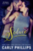 dare to seduce.jpg