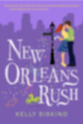 _New_Orleans_Rush_cover QUOTE FINAL.jpg