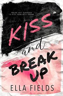 kissandbreakup.jpg