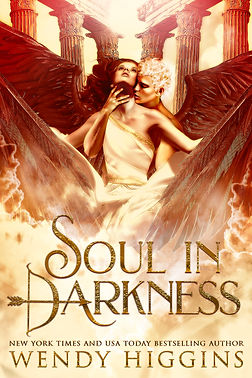Soul in Darkness.jpg