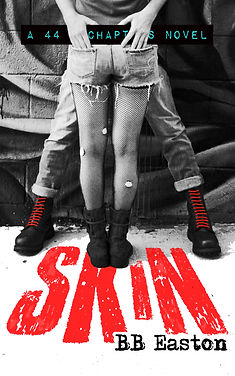 SKIN new cover-ebook version.jpg