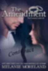 the amendment.jpg