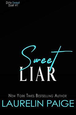 sweet liar.jpg