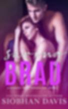 saving brad.jpg
