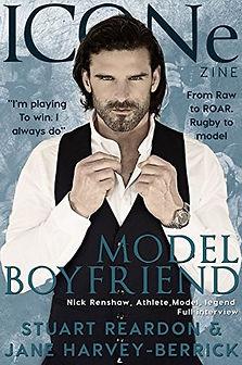 model boyfriend.jpg