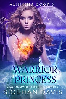 the warrior princess.jpg