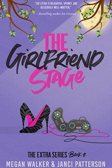 The_Girlfriend_Stage_1600x2500.jpg