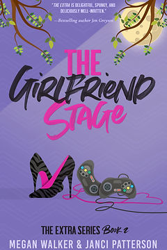 The_Girlfriend_Stage_1600x2500.jpg