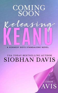 releasing keanu.jpg