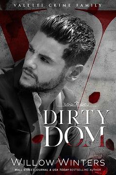 DIRTY_DOM_VALETTI copy.jpg