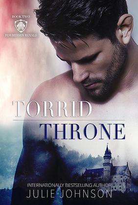 torrid throne.jpg