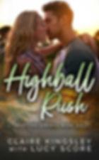 highball rush.jpg