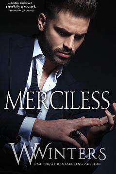 meriless.jpg