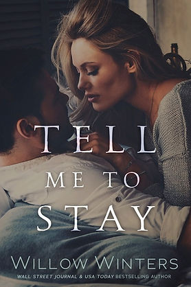 tell me to stay.jpg