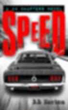 SPEED-ebook version.jpg
