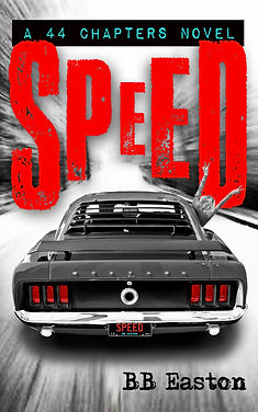 SPEED-ebook version.jpg
