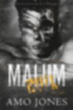 malum 2.jpg