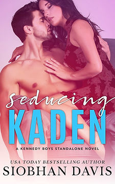 seducing kaden.jpg