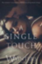 a single touch.jpg