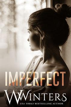 IMPERFECT_NEW.jpg