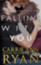 falling with you.jpg