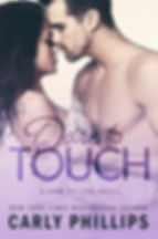 dare to touch.jpg
