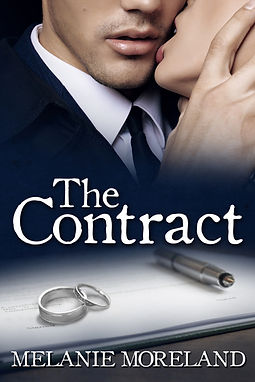 the contract.jpg