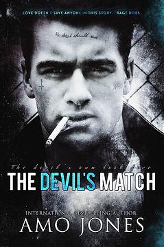 devils match.jpg