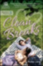 CleanBreaks.jpg