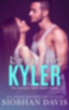 keeping kyler.jpg