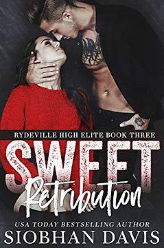 sweet retribution.jpg