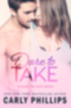 dare to take.jpg