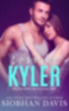 losing kyler.jpg