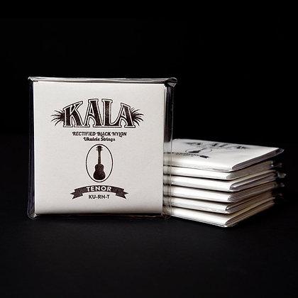 Kala Rectified Nylon Ukulele Strings
