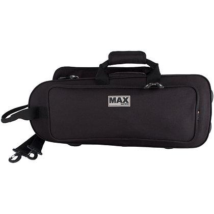 Protec Trumpet Case - MAX, Contoured