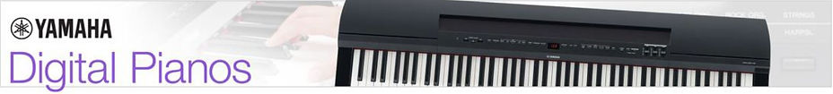 yamaha digital piano header.JPG