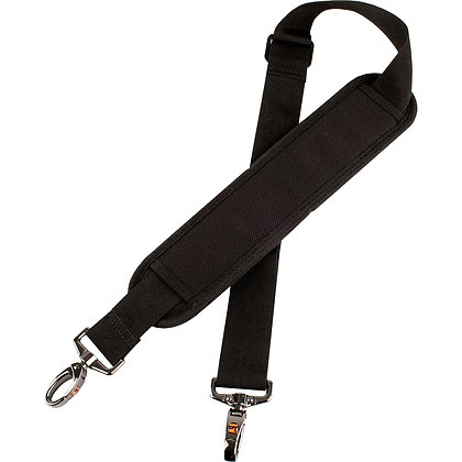 Deluxe Padded Universal Shoulder Strap
