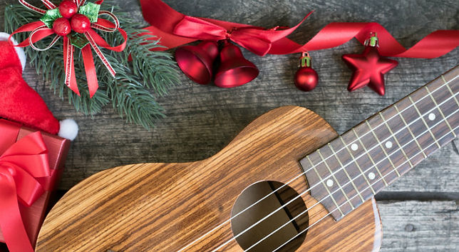 Best-Gifts-for-Ukulele-Players.jpg