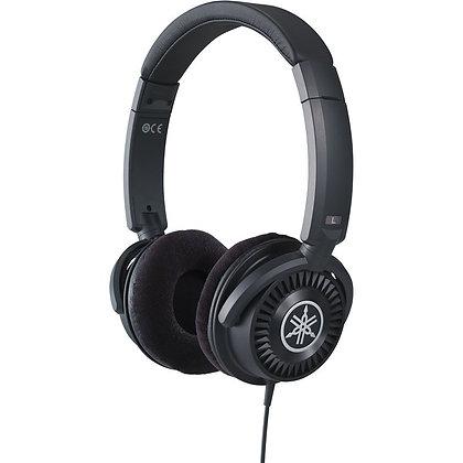 Yamaha High-End Instrument Headphones